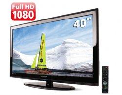 TV 40 polegadas Semp Toshiba HD