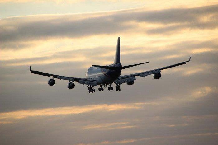 Viajar barato: Encontre passagens com preços mais baixos