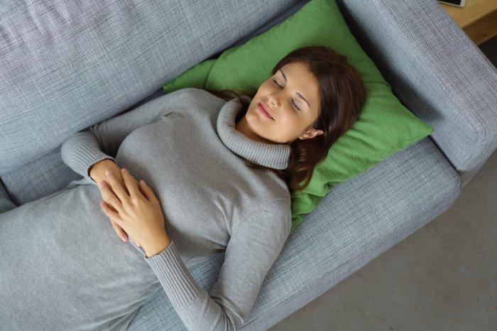 como se hospedar de graça no Couchsurfing