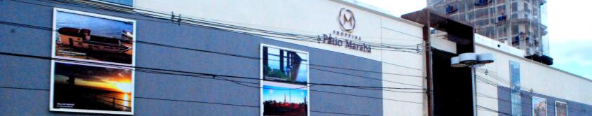 Preço do ingresso no MovieCOM Marabá