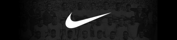 Utilize os descontos da Nike e participe da Promoção Dobro de Pontos no Cuponomia