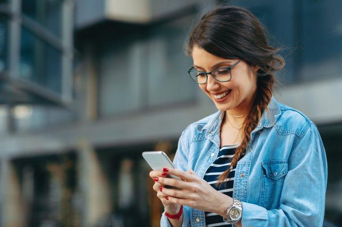 A vantagem dos bancos com conta digital gratuita: Tudo pela internet sem tarifas de abertura.