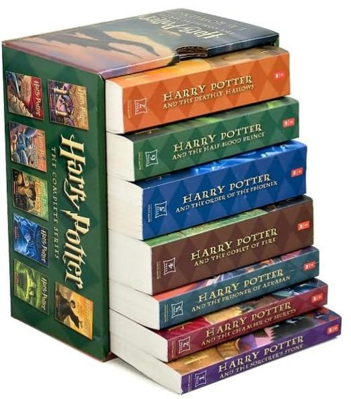 Curso Grátis na USP sobre Harry Potter