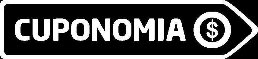 Logo Cuponomia