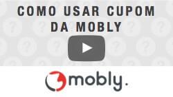 Veja como utilizar cupom de desconto da Mobly
