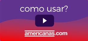 Veja como utilizar cupom de desconto das Casas Bahia