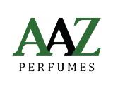 Cupom desconto AAZ Perfumes