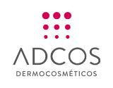 Logo da loja ADCOS