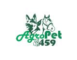 Cupom desconto AgroPet 459