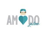 Cupom desconto Amado Jaleco