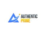 Cupom desconto Authentic Prime