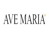 Cupom desconto Ave Maria