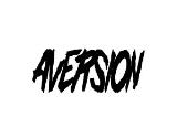 Cupom desconto Aversion