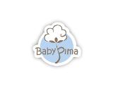 Cupom desconto Baby Pima