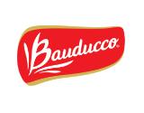Cupom desconto Bauducco