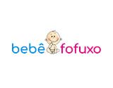 Cupom desconto Bebê Fofuxo