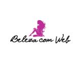 Cupom desconto Beleza com Web