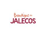 Cupom desconto Boutique dos Jalecos