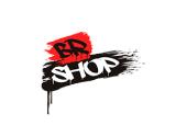 Cupom desconto BR Shop