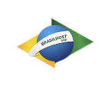 Cupom desconto Brasil Host