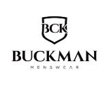 Cupom desconto Buckman