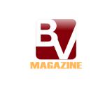 Cupom desconto BV Magazine