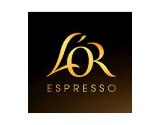 Cupom desconto Café L'or