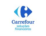 Cupom desconto Carrefour Cartão