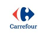 Cupom desconto Carrefour