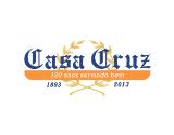 Cupom desconto Casa Cruz