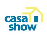 Cupom desconto Casa Show