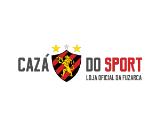 Cupom desconto Cazá do Sport