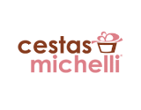 Cupom desconto Cestas Michelli