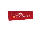 Cupom desconto Charutos e Cachimbos