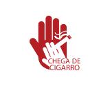 Cupom desconto Chega de Cigarros