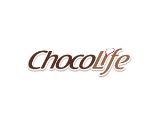 Cupom desconto ChocoLife