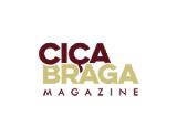 Cupom desconto Ciça Braga Magazine