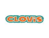 Cupom desconto Clovis