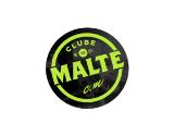 Cupom desconto Clube do Malte