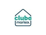 Cupom desconto Clube Marisol