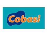 Logo da loja Cobasi