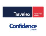 Logo da loja Confidence Câmbio