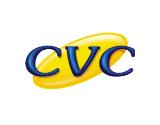 Logo da loja CVC