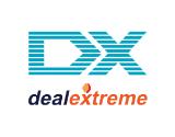 Cupom desconto Deal Extreme