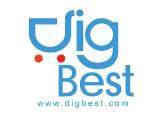Cupom desconto DigBest