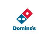 Cupom desconto Domino's Pizza