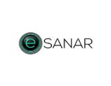 Cupom desconto E-Sanar