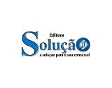 Cupom desconto Editora Solução