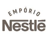 Cupom desconto Empório Nestlé