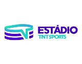 Cupom desconto Estádio TNT Sports
